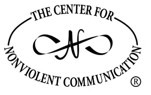 Center for Nonviolent Communication (CNVC)